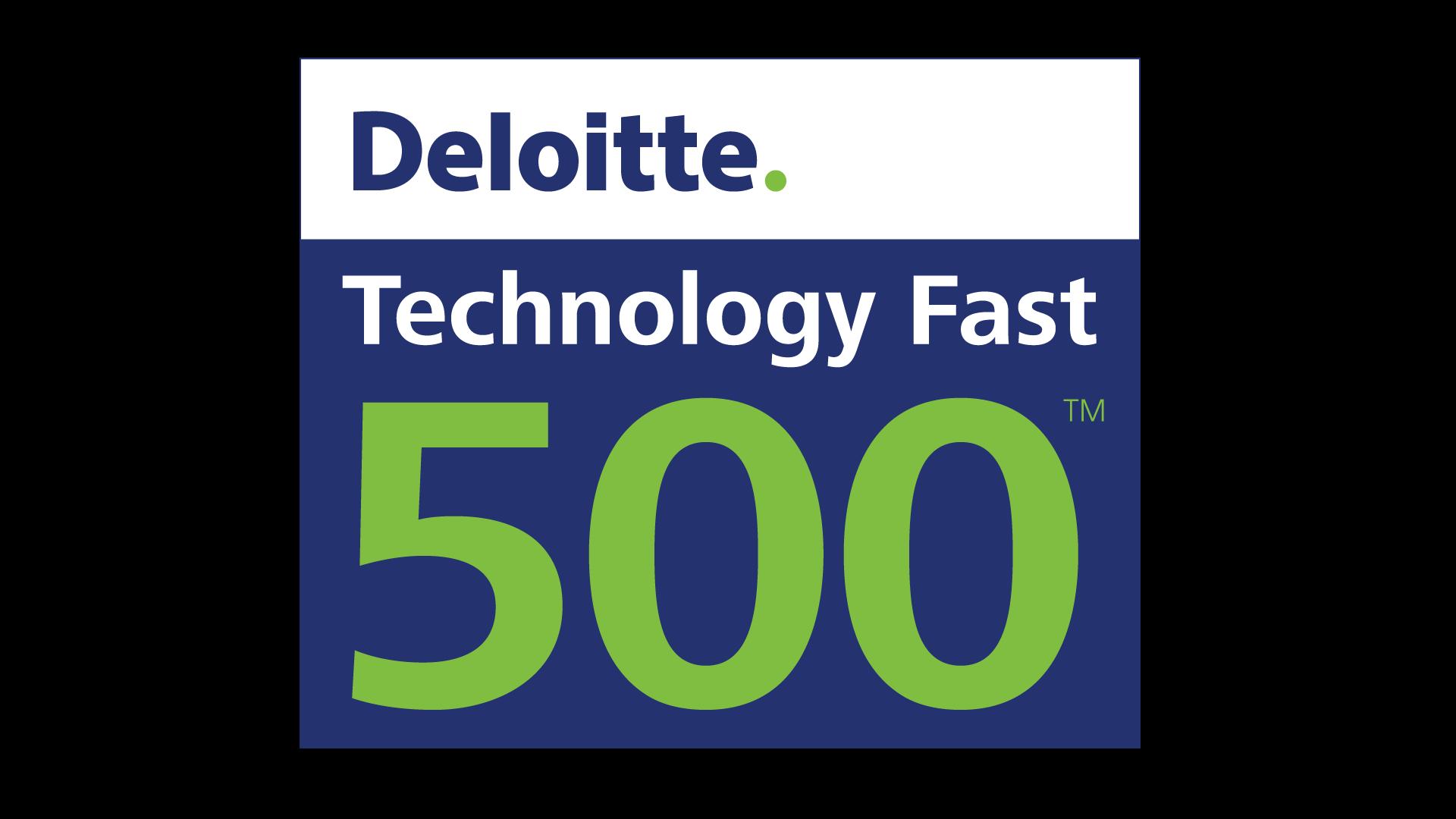 Deloitte_Fast500_1920