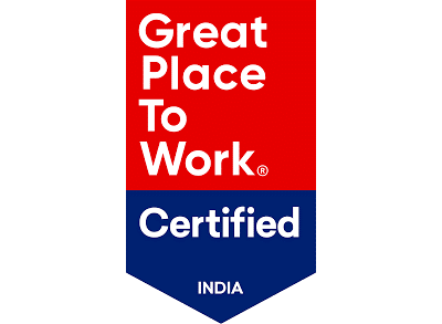great-place-to-work-cert